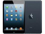 APPLE iPad mini IPAD MINI WI-FI 64GB BLACK