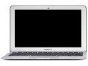 APPLE MacBook Air MD712J/A