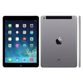 APPLE iPad mini IPADMINI RETINA WIFI 16G GRAY
