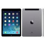 APPLE iPad mini IPADMINI RETINA WIFI 32G GRAY