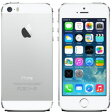 Apple iPhone 5s 16GB SI ME333J/A