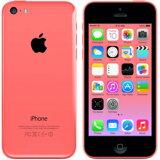 Apple iPhone 5c 16GB PK ME545J/A