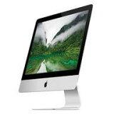APPLE iMac IMAC ME086J/A