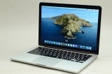APPLE MacBook Pro MACBOOK PRO MF839J/A
