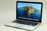 APPLE MacBook Pro MACBOOK PRO MF839J/A