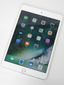 Apple(アップル) iPad mini 3 Wi-Fi+Cellular SIMフリーモデル 16GB スペースグレイ 海外版 タブレット MGHV2TH/A