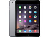 APPLE iPad mini IPAD MINI 3 WI-FI 64GB GR