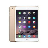APPLE iPad mini IPAD MINI 3 WI-FI 16GB GD