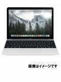 APPLE MacBook MACBOOK MF855J/A
