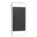 APPLE iPod touch IPOD TOUCH 32GB2015 MKHV2J/A A