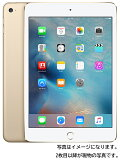 APPLE iPad mini IPAD MINI 4 WI-FI 16GB GD