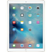 APPLE iPad Pro IPAD PRO WI-FI 32GB GD