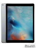 APPLE iPad Pro IPAD PRO WI-FI 128GB GR