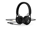 Beats by Dr Dre BT EP ON BLACK