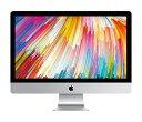 APPLE iMac MNE92J/A Core i5 8,192.0MB 1,000.0GB 1,032.0GB 27.0インチ
