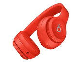 Beats by Dr Dre SOLO3 WIRELESS (PRODUCT)RED