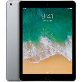 APPLE iPad IPAD WI-FI 32GB 2017 GR