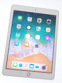 APPLE iPad IPAD WI-FI 128GB 2017 GD