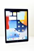 APPLE iPad Pro IPAD PRO 12.9 WI-FI 64GB 2017