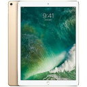 APPLE iPad Pro IPAD PRO 12.9 WI-FI 64GB 2017画像
