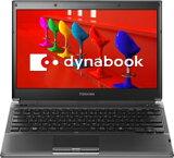 TOSHIBA dynabook R731 PR73139BRJB