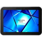 TOSHIBA REGZA Tablet PA50036FNAS