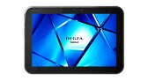 TOSHIBA REGZA Tablet PA50026FNASA