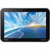 TOSHIBA REGZA Tablet PA50338JNAS