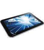 TOSHIBA REGZA Tablet PA50328JNAS