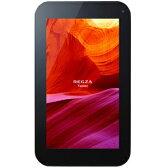 TOSHIBA REGZA Tablet PA37428KNAS