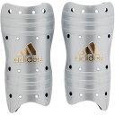 adidas  メタルシンガード (すねあて) 770145  NS