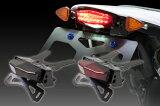 CRF250L DRC MOTOLED LEDテールライト エッジホルダーキット