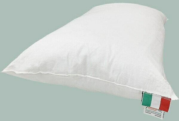 イタリア製 プリモ オルトペディコ枕