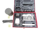 Leica MP3 0.72LHSAスペシャルエディションセット S