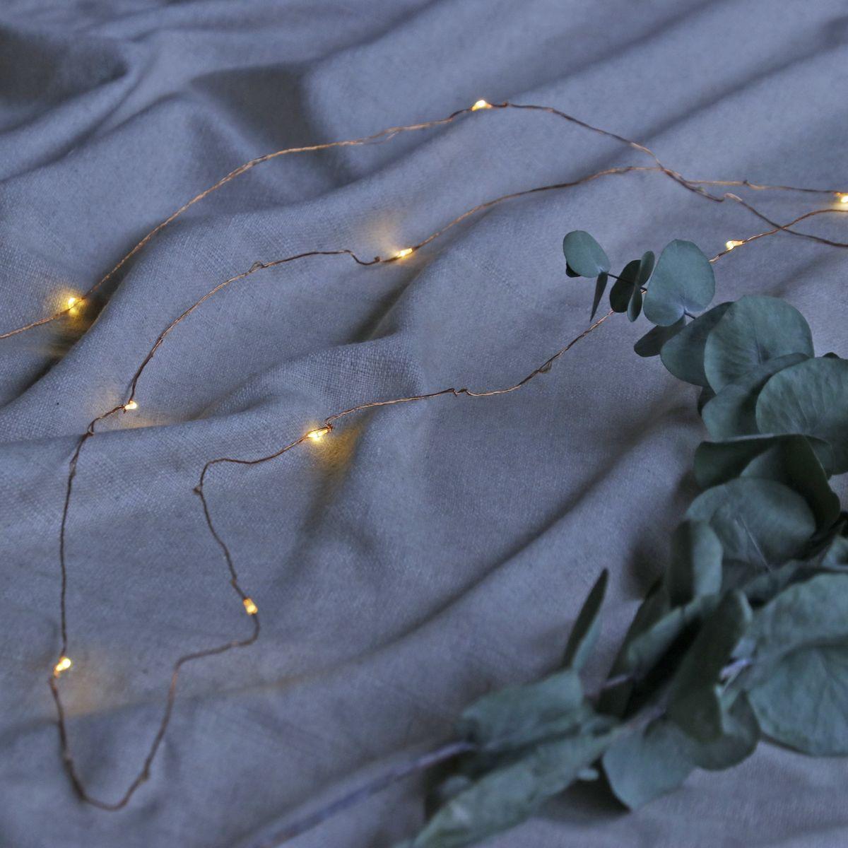 led ワイヤーライト ブリンク   107120 dl2の写真