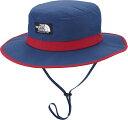 THE NORTH FACE ホライズン ハット HORIZON HAT ハット 帽子 NN01707画像