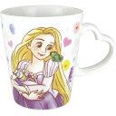 ラブリーマグカップ DN-5524273RA画像