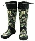 オンロードブーツ EASYRIDERS イージーライダース バードウォッチング長靴 サイズ:24.0cm