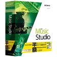ソースネクスト ACID Music Studio 10 ガイドブック付き 179340