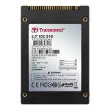 上海問屋セレクト 2.5インチ SSD IDE Flash Disk 32GB