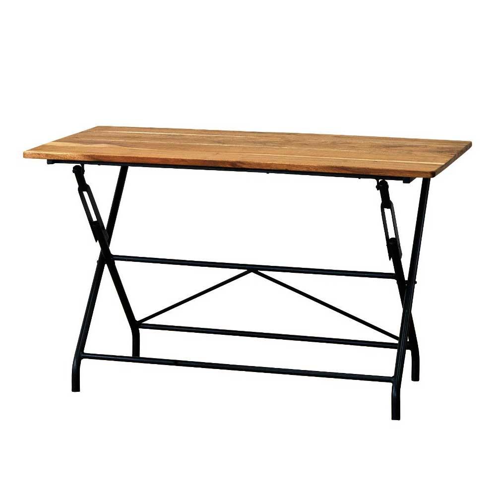 スパイス ANCIENT RACK FOLDING TABLE