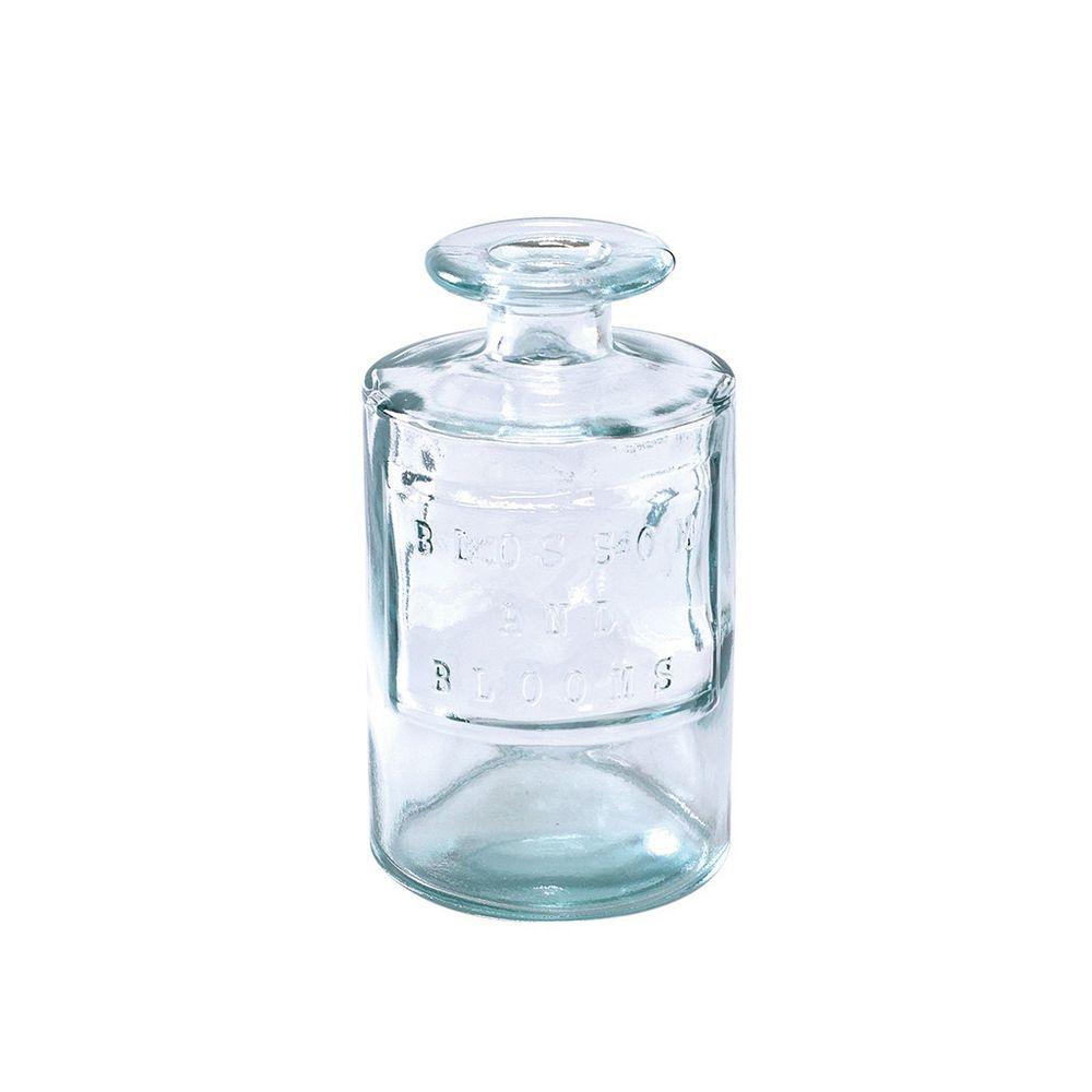 スパイス SPICE バレンシアリサイクルグラス VALENCIA RECYCLE GLASS SIETE VGGN1070の写真