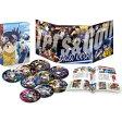 『爆走兄弟レッツ&ゴー!!』 Blu-ray BOX/Blu-ray Disc/1000496938