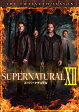 SUPERNATURAL XII〈トゥエルブ・シーズン〉 DVD コンプリート・ボックス/DVD/1000652854
