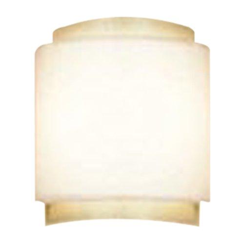 パナソニック ブラケット LGB81567LE1の写真