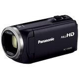 Panasonic HC-V360M-K