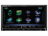 Panasonic CN-RA03D