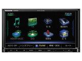 Panasonic CN-RE03D
