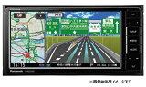 Panasonic CN-RE03WD