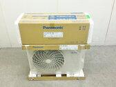 Panasonic パナソニック F CS-227CF-W